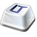 LogiType Tablet Keyboard icon