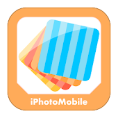 iPhotoMobile