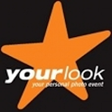 YourLook icon