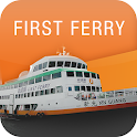 First Ferry icon