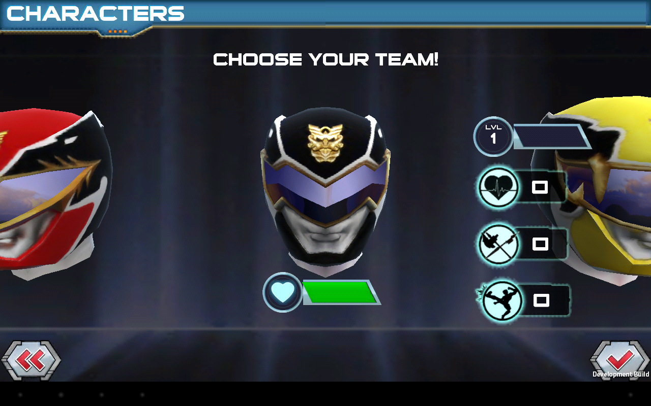 Power rangersswappz megabrawl google play store revenue screenshots buycottarizona