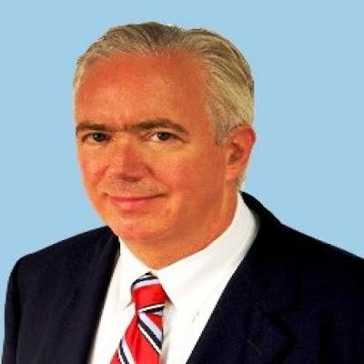Kevin Trager