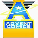 Advent Universe Handbook #1 icon
