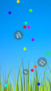 玩工具App|Vbatt - battery widget免費|APP試玩