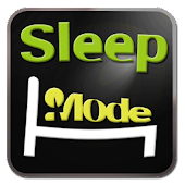 Sleep Mode