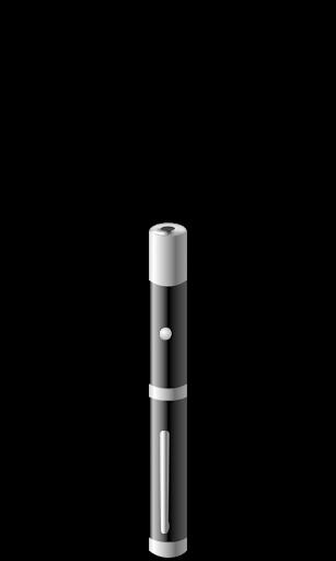 Tiny Flashlight + LED - Android Apps on Google Play