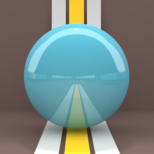 Chocolate Pinball for PC and MAC