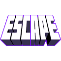/ ESCAPE \ icon
