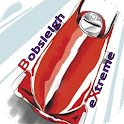 Bobsleigh eXtreme 3D Game icon