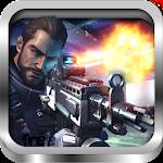 Street Shootting Gun War v1.0.4