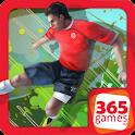 Euro Football Kicks apk v2.3 - Android