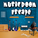 Music Escape icon