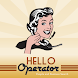 HelloOperator White Pages