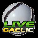 Live Gaelic icon