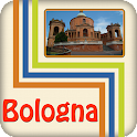 Bologna Offline  Travel Guide