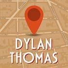 Dylan Thomas Walking Tour - NY icon