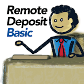 Fulton Bank Remote DepositLink