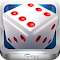 3D Real Dice - Free 1.05 Apk