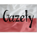 Polish Newspapers logo
