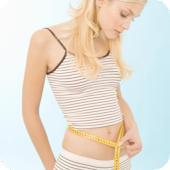 Weight Loss Methods Uncovered