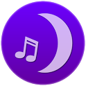 Sleep Ambience icon