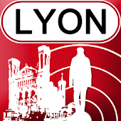 Lyon Tracker Promo