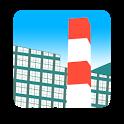 新竹市清運網 icon