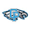 Como-Pickton CISD icon