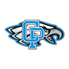 Como-Pickton CISD icon