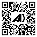 ADQRScanner icon