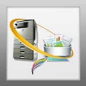 Sharpdesk Mobile