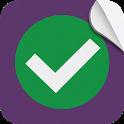 SAT Vocabulary Flashcards icon