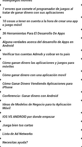 免費娛樂App|Crear juegos y Apps gratis|阿達玩APP