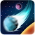 Save the Comet - Gravity Run file APK for Gaming PC/PS3/PS4 Smart TV