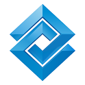 Banco de Occidente B.P icon