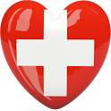 All-in-One Health Status Check icon
