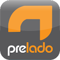 prelado - Mobile Phone Top-up icon