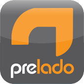 Free Download prelado prepaid airtime top-up APK for Samsung