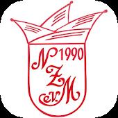 Narrenzunft Mittelkalbach