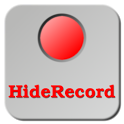 Record Mic and Call icon