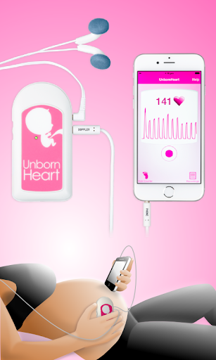 放置系ゲーム おすすめアプリランキング | Androidアプリ -Appliv