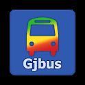 광주버스 – 종결자 logo