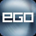 EGO - Mega Magazyn Dla Facetów icon