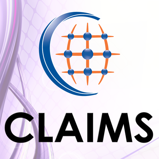 Strategic Claims Conference LOGO-APP點子