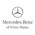 Mercedes-Benz of White Plains icon