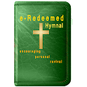 e-Redeemed Hymnal icon