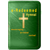 e-Redeemed Hymnal
