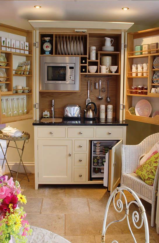 Kitchen Storage Ideas - Android Apps on Google Play