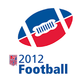 NFHS Football 2012 Rules