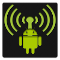 Android WiFi - Booster Pro icon